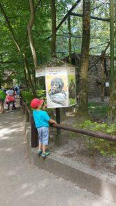 zoo w eberswalde