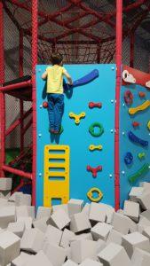 najlepsze miejsca dla dzieci w szczecinie